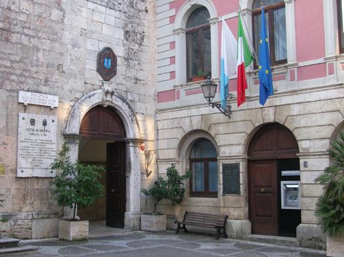 da www.comune.isernia.it