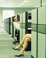 Pomeriggio hard in un ufficio pubblico di isernia due impiegati beccati nel bagno dell ufficio - Sesso bagno scuola ...
