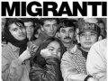 Ultime Notizie: Arrivano 110 migranti, grande il cuore dei molisani