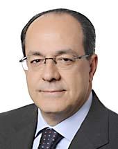 Paolo De Castro (foto tratta dal sito del Parlamento Europeo)