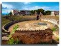 Ultime Notizie: Caccia al Tesoro Archeologica nell'Anfiteatro Romano di Larino